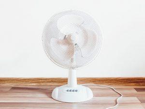 best floor fan