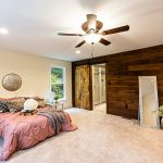 How To Choose A Ceiling Fan?